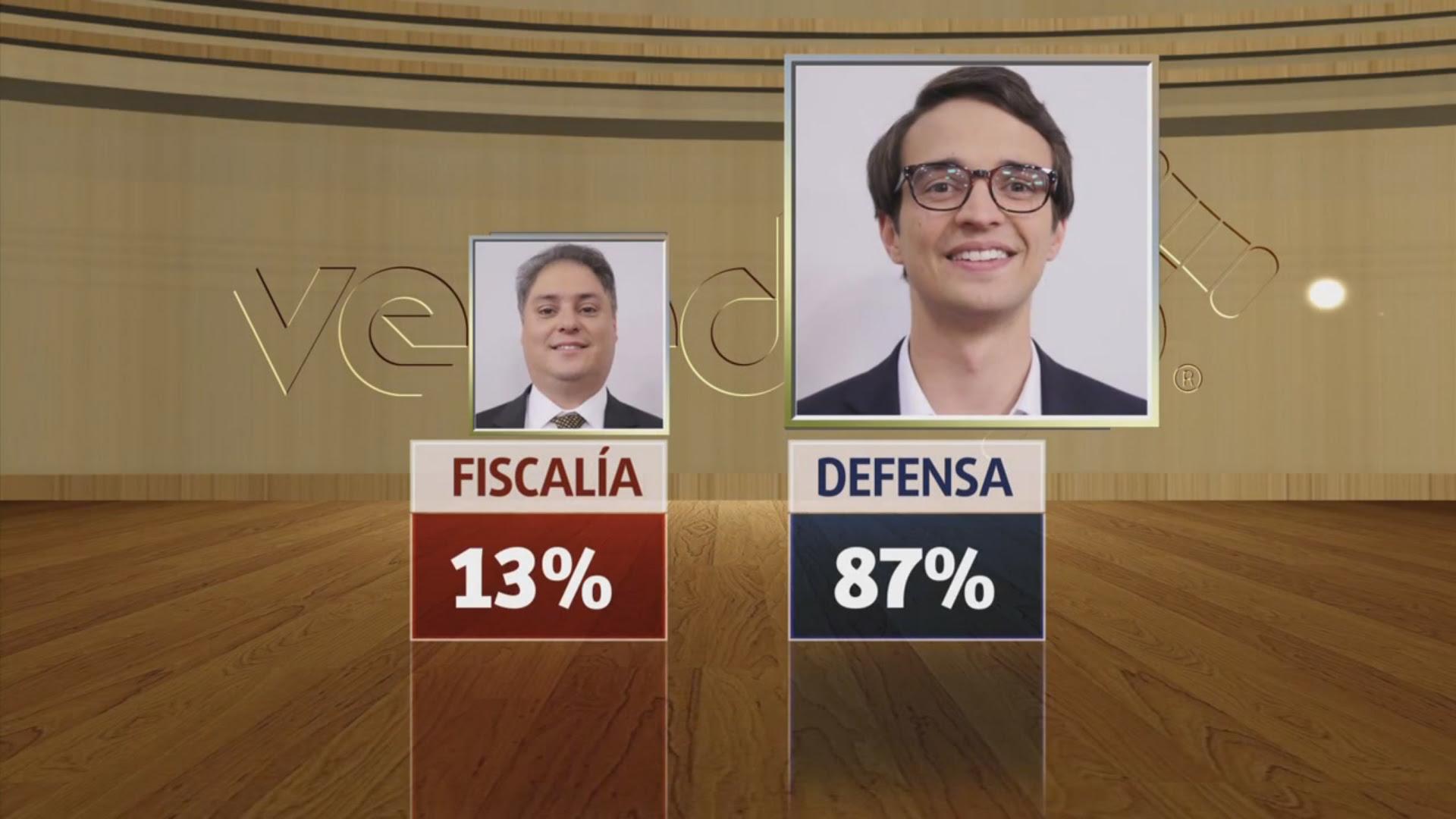 Veredicto-Impuesto-Iglesias.jpg