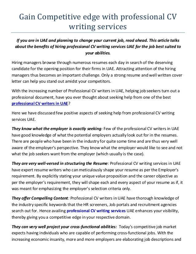 25 Luxury Professional Resume Writing Services Houston Best