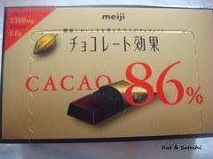 chocolate2011 (4)