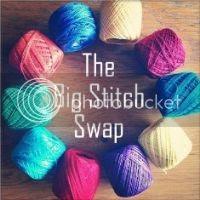 The Big Stitch Swap
