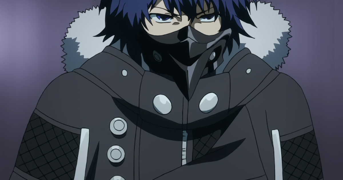 Tokyo Ghoul Hd Wallpapers Image Ayato Mask Root A Png Tokyo Ghoul Wiki Fandom