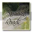 Ramblin' Roads
