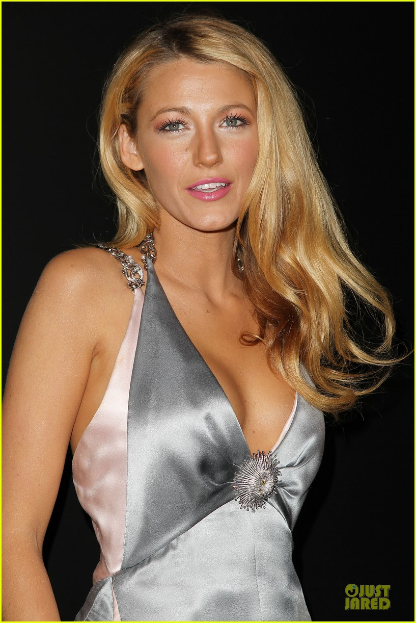 blake lively diane kruger chanel celebration 02