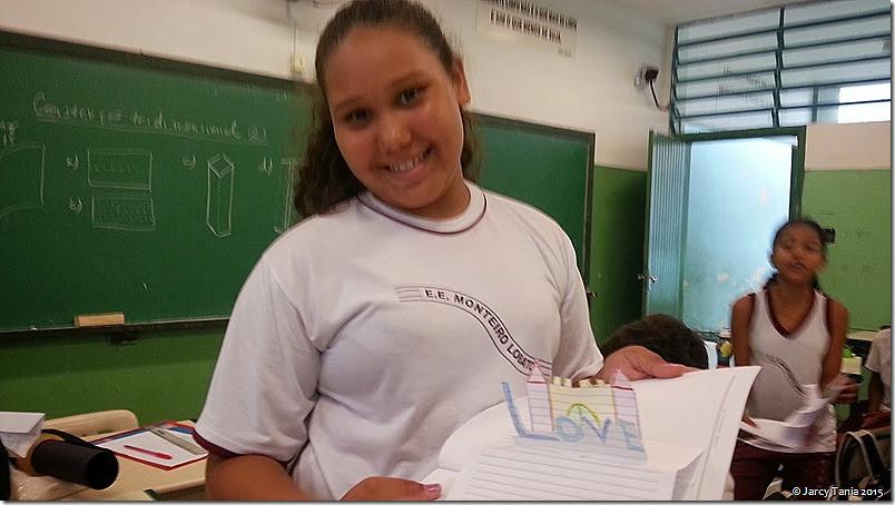 20150311_172005_R. Antônio Aparecido Ferraz
