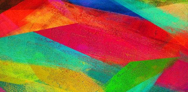 Download The Samsung Galaxy Note 4 Qhd Wallpaper