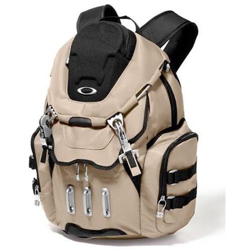 Backpacks Running Oakley Bathroom Sink Pack New Khaki