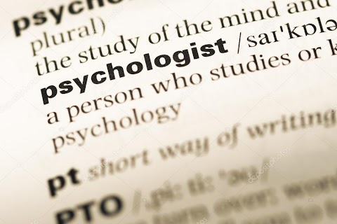 All you need to know about psychology