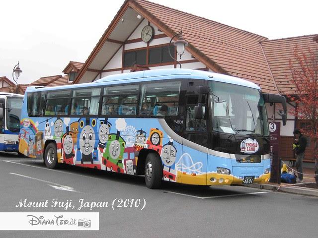 Fuji (14) copy-99