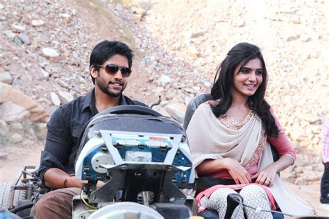 Autonagar Surya Movie Stills HD   25CineFrames