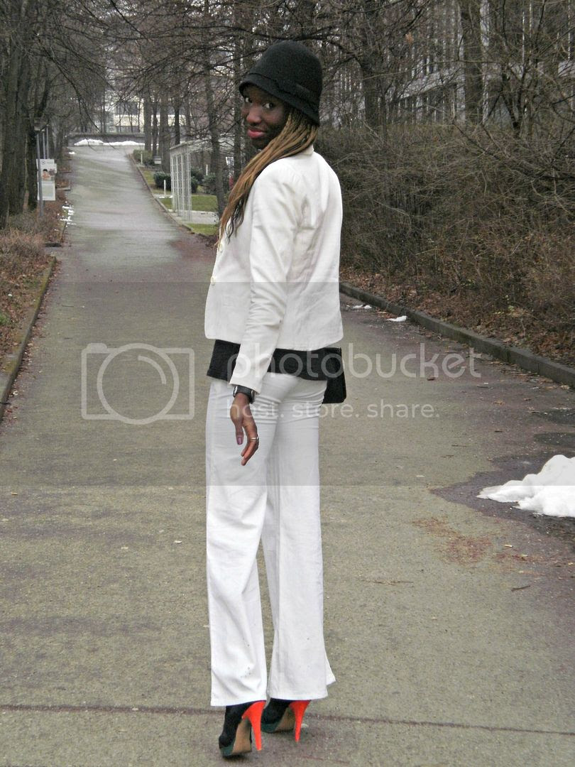 How to style White flare pants.jpg