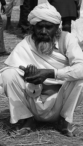 Baba Pan Masala by firoze shakir photographerno1