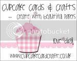 cupcakecardcraft