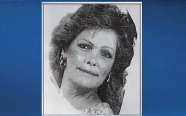 Sue Zul desapareceu em 14 de janeiro de 1990 e foi vista pela última vez em um bar com dois homens