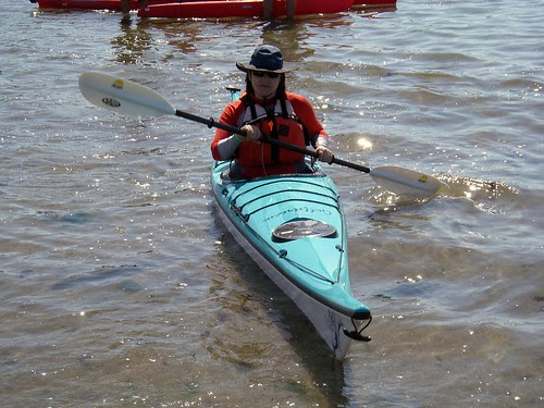 2008-06-15 MEC Paddlefest 026