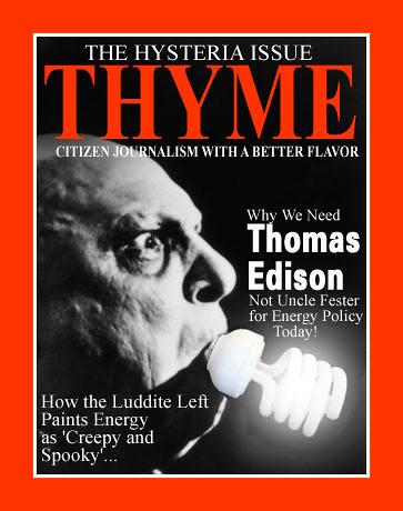 thyme0226