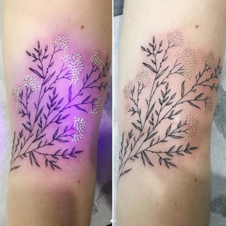 Tatuagem UV por Tukoi Oya (4)