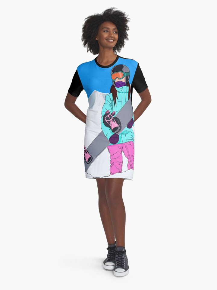 http://www.redbubble.com/people/torriphoto/works/23616789-snowboarder-girl-in-mountain?asc=u&p=graphic-t-shirt-dress&rel=carousel