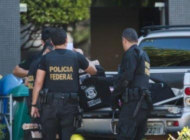 Desvios na Saúde do Maranhão bancaram até avião de R$ 2,5 mi, aponta PF