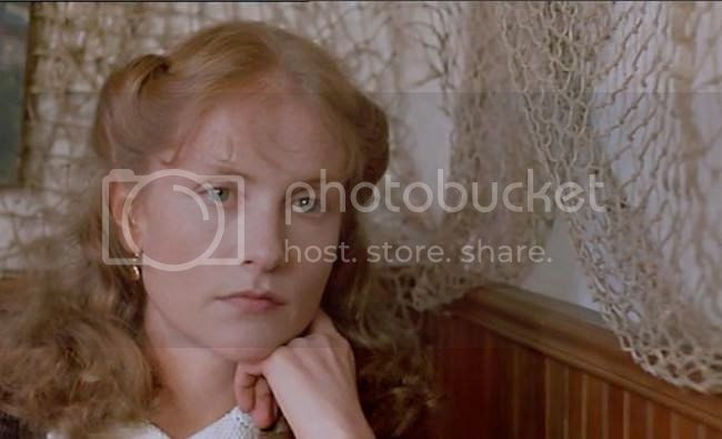 photo isabelle_huppert_affaire_femmes-7.jpg
