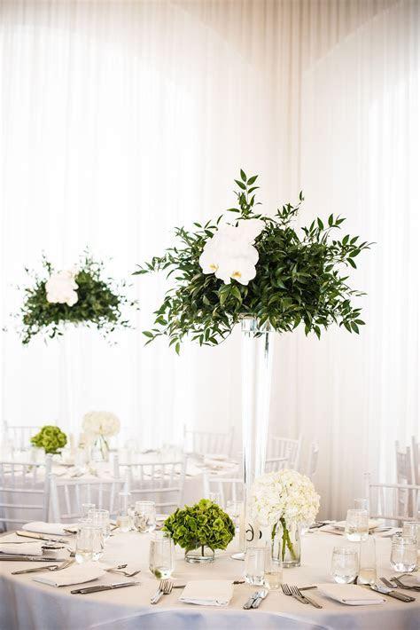 Elegant   Modern Wedding in Newport Rhode Island   Tall