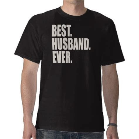 Second Anniversary Gifts   Ideas For Your Husband