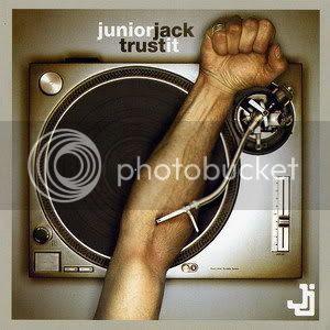 photo Junior_Jack_-_Trust_It.jpg