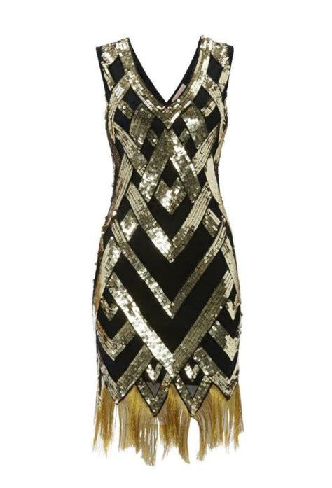 vintage  flapper dress vintage dresses ebay