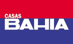 Casas_Bahia_1447180651.53.jpg