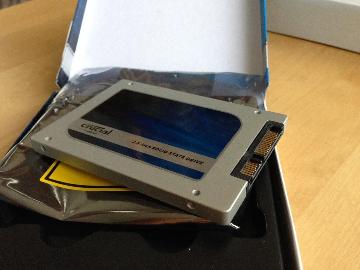 neuer Rechner für die Bildbearbeitung auspacken / new system for image processing unboxing 017