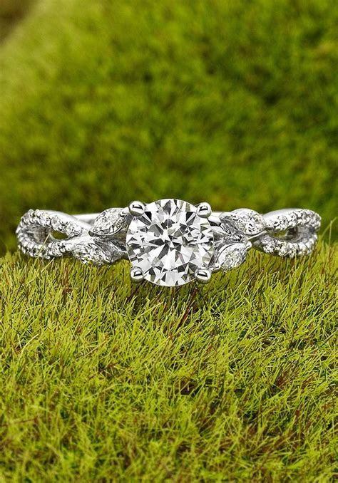 Brilliant Earth   jewelry   Pinterest   Beautiful, Wedding