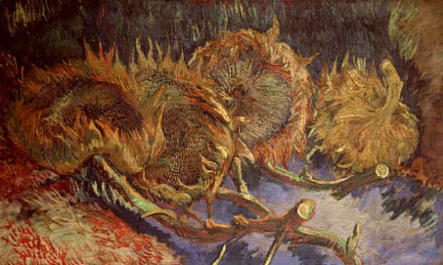 Файл:VanGogh-still-life-four sunflowers.jpg