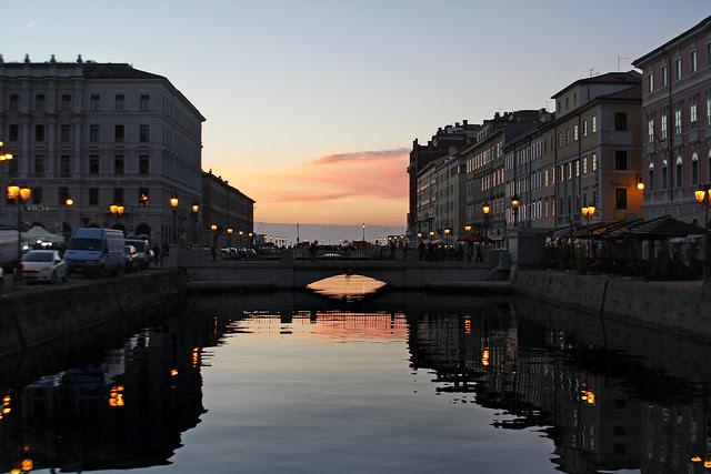 Trieste (2)