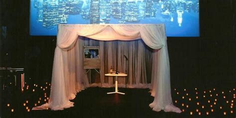 Museum of the Moving Image Weddings   Get Prices for