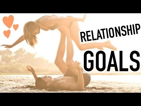 relationship goals vines 2015