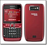 Unduh 83 Koleksi Wallpaper Bergerak Nokia E71 Foto Paling Keren
