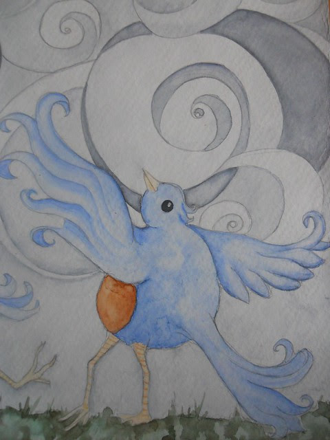illustrations 129