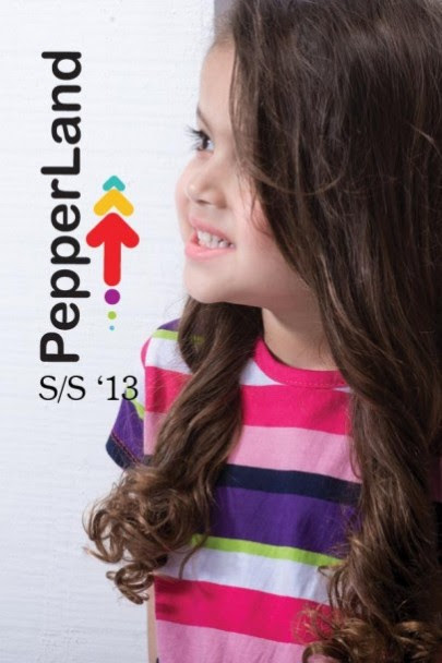 Pepperland-Summer-Causal-Kids-Outfits-Collection-2013-For-Boys-Girls-4