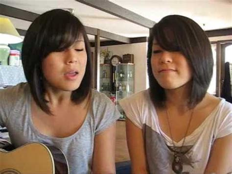 officially missing  tamia jayesslee cover youtube