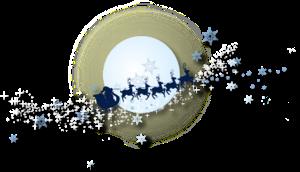 Weihnachten Image