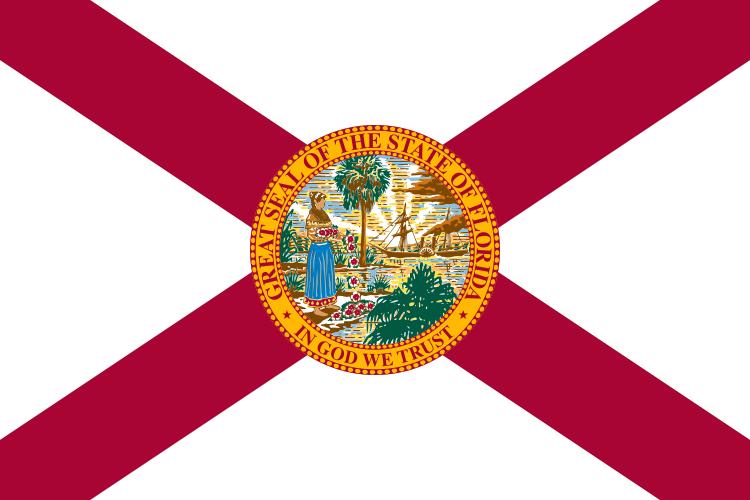 File:Flag of Florida.svg