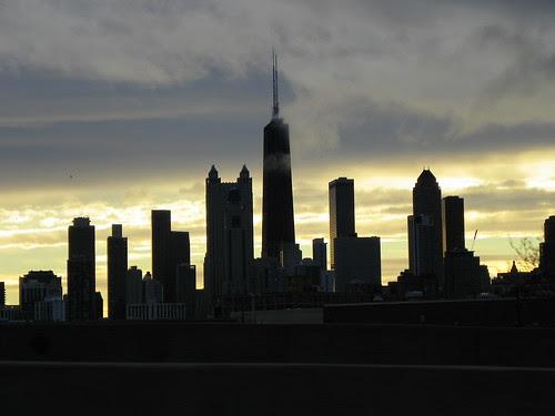 Chicago - Indianapolis 3,14,2010 (54)