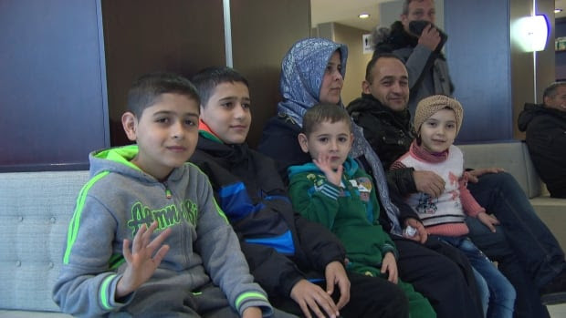 More than 600 government assisted Syrian refugees have arrived in Ottawa since Dec. 31 and settlement agencies in the city expect another 500 by the end of February.