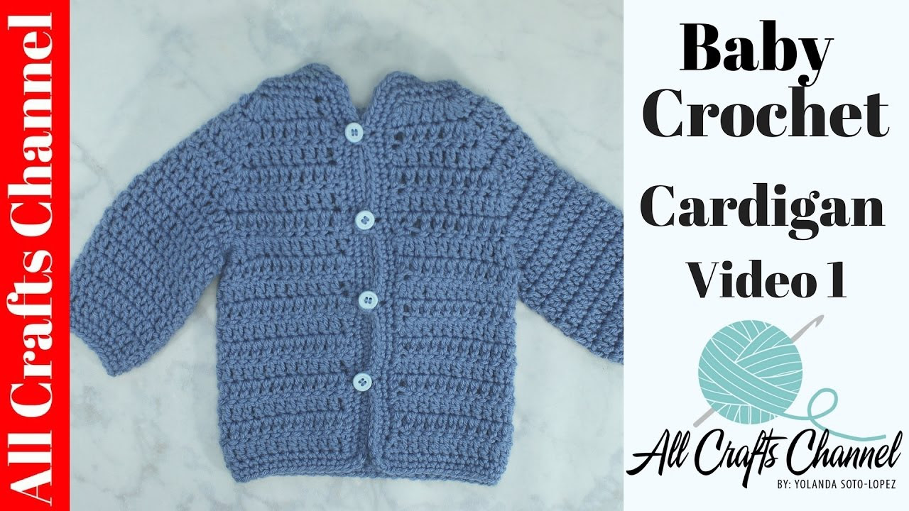 Online baby template crochet printable free easy pattern cardigan quality outfit heels