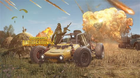 pubg wallpapers widescreen  wallpaper p hd