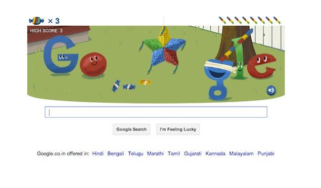 google-doodle-15birthday.jpg