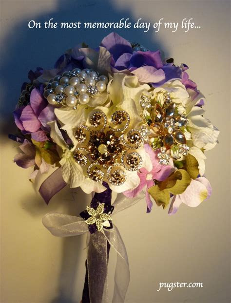 118 best Brooch Bouquet & Cheap Brooches images on