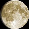 moon_phase_WaxG_90