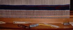 rug sample2