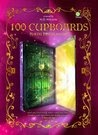 100 CUPBOARDS REVIEW