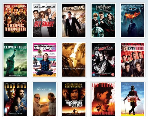 Download this Watch The Latest Films... picture